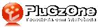 Visite PluGzOne